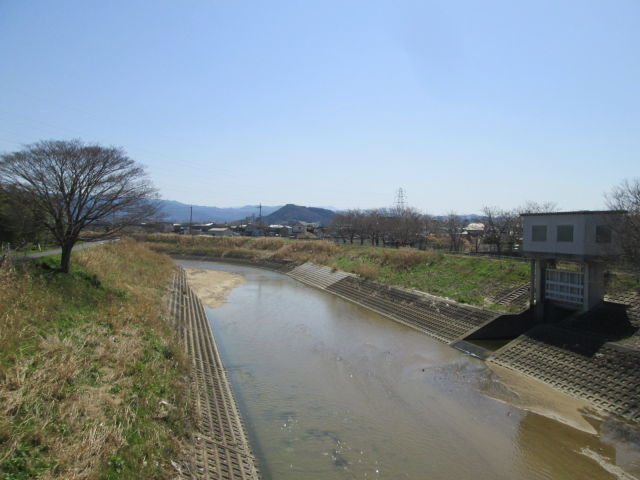 IMG_9104.JPG