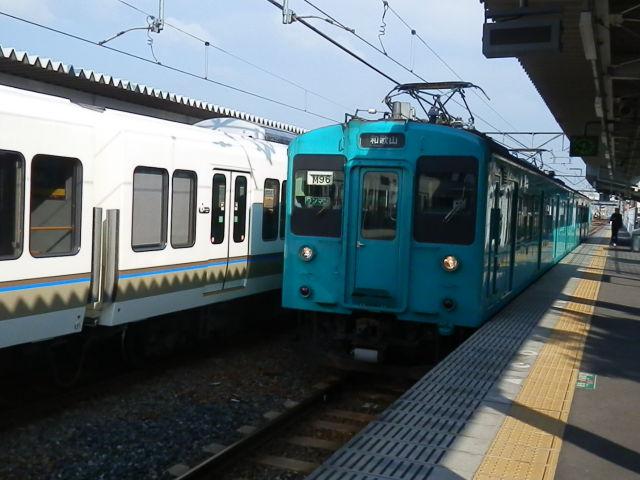 P2179107.JPG